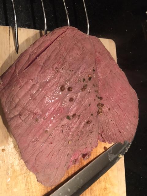 corned beef 15