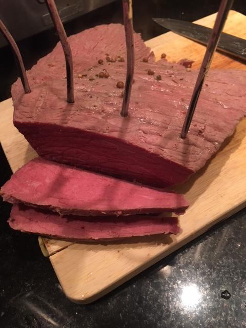 corned beef 16